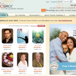 Visit Psychic Source and speak to a live psychic, medium or clairvoyant.